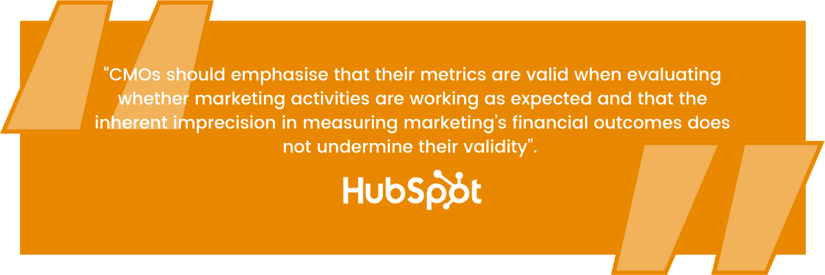 INB Marketing Blog Quotes (1)