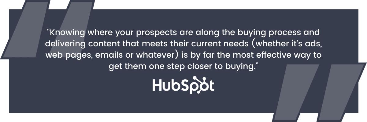 INB Marketing Blog Quotes (2)
