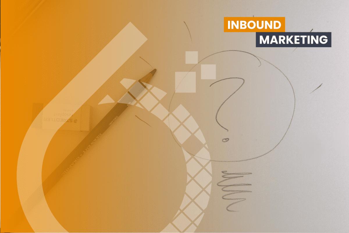 6teen30 - Pillar Cluster - Inbound Marketing - C1_Blog Header