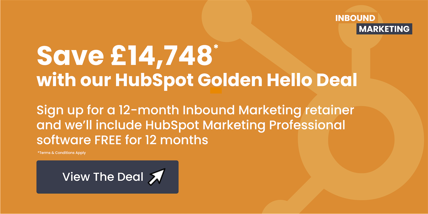 6t30 - Inbound Marketing_Offer Graphics - Orange