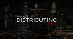 GE - Managing Capital - BLOG-2