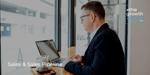 GEC - Article - How To Develop Your Logo Strapline - Blog Header