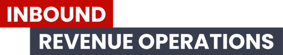 6t30 - Service Logos_Inbound Revenue Operations