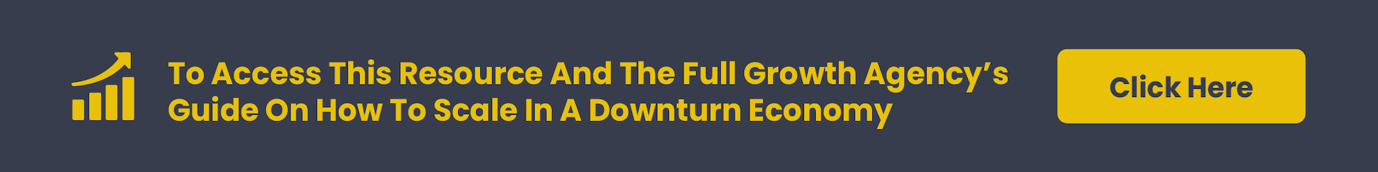 6t30 - Downturn Econoy - P1 - Download Guide CTA