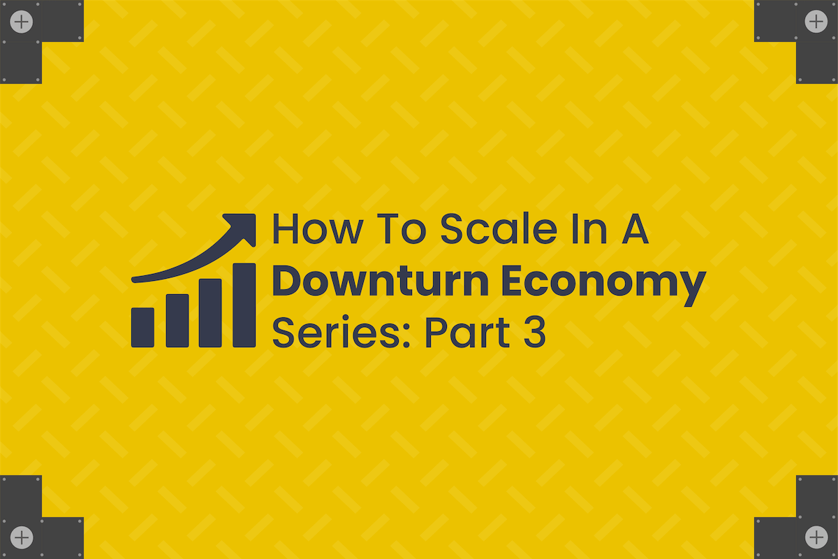 6t30_Downturn Economy Blog Header - Part 3