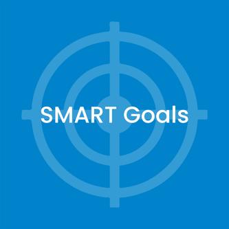 6teen30 - Website - Home Page_SMART Goals