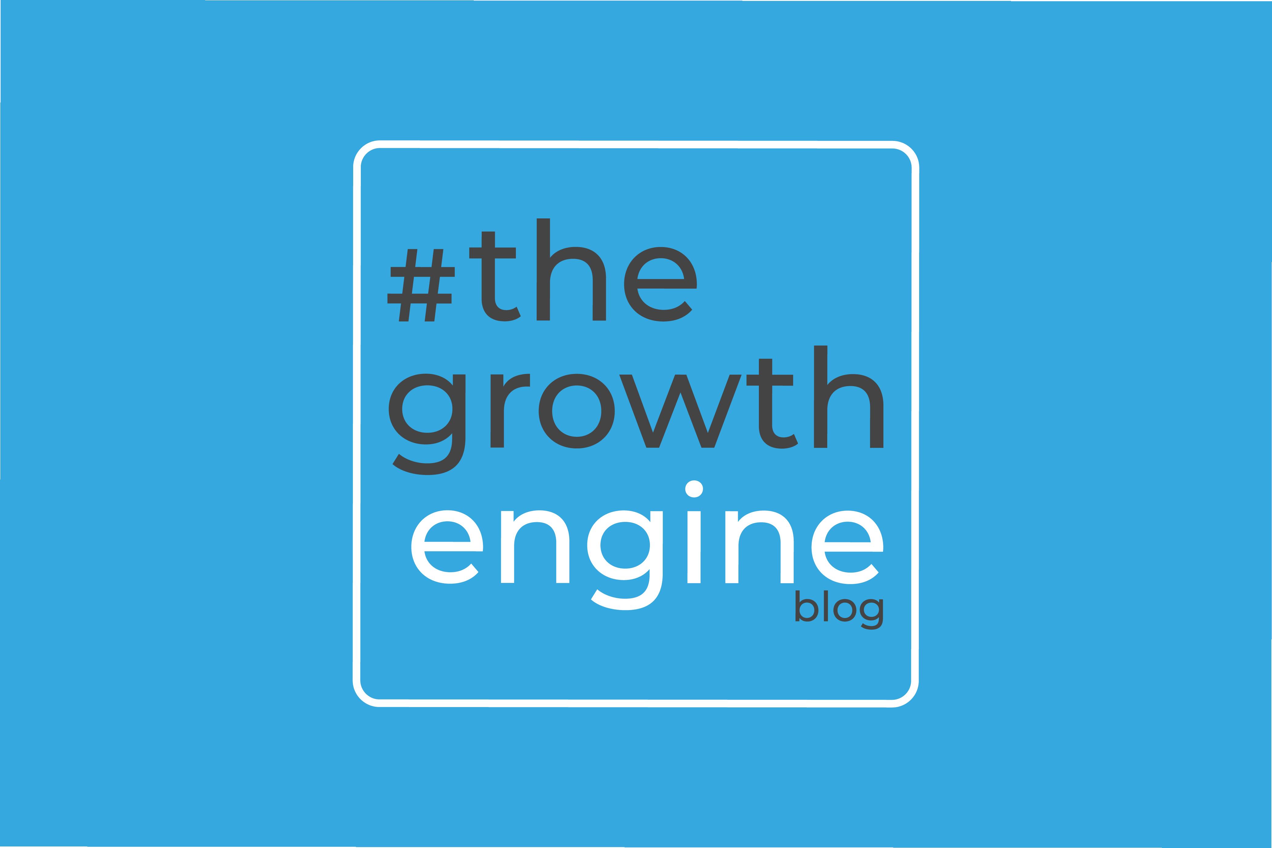 TSH - Growth Engine Blog