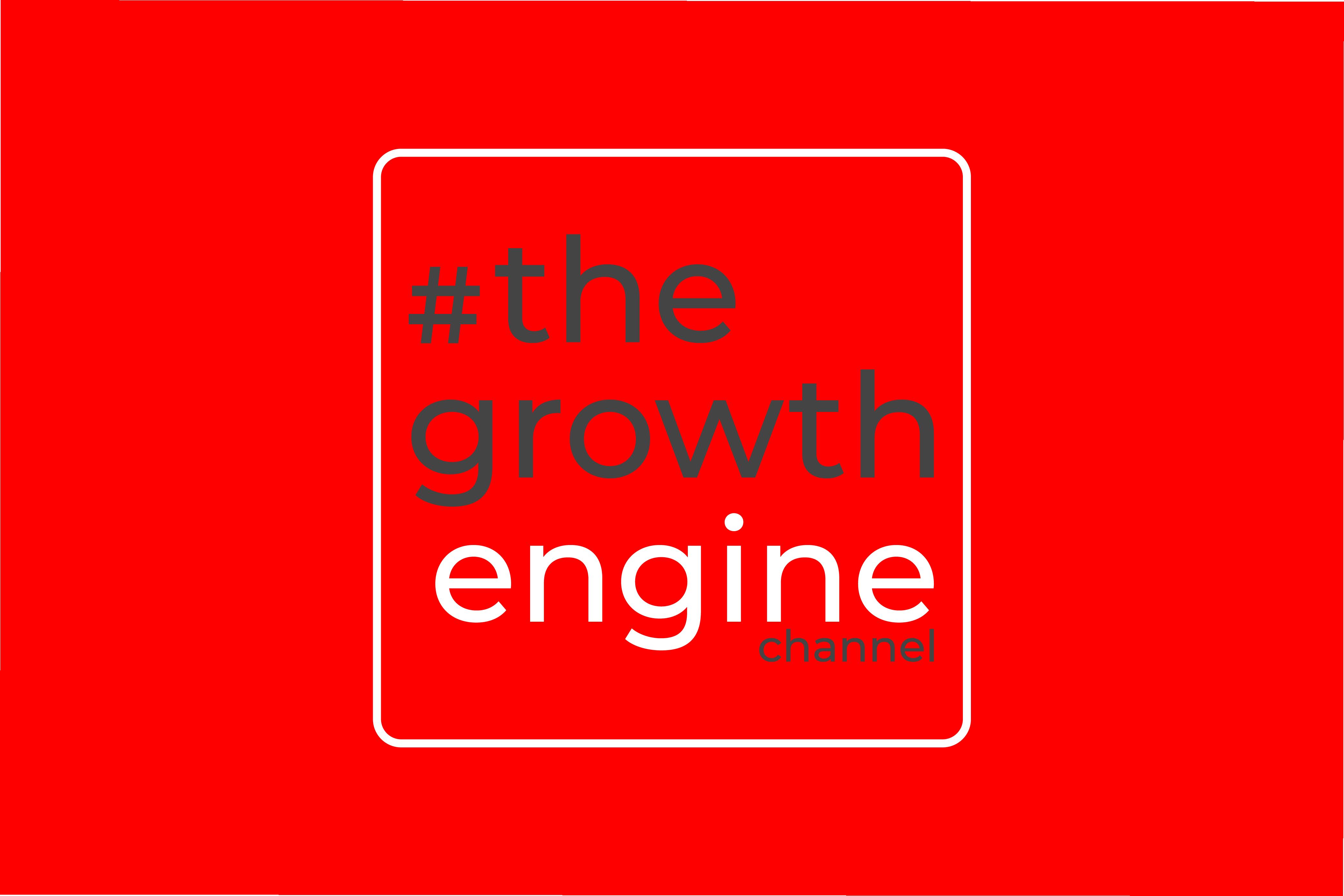 TSH - Growth Engine Channel