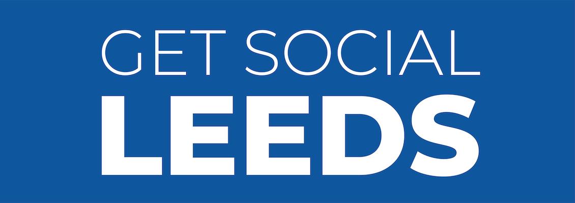 TSH - IN LEEDS_GET SOCIAL