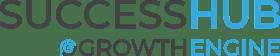 TSH Logo - Grey Blue - 1218-2