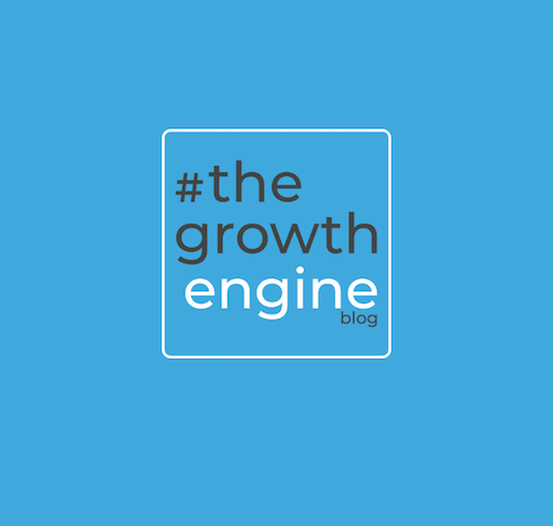 growth-engine-resources-blog