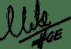 mikes signature