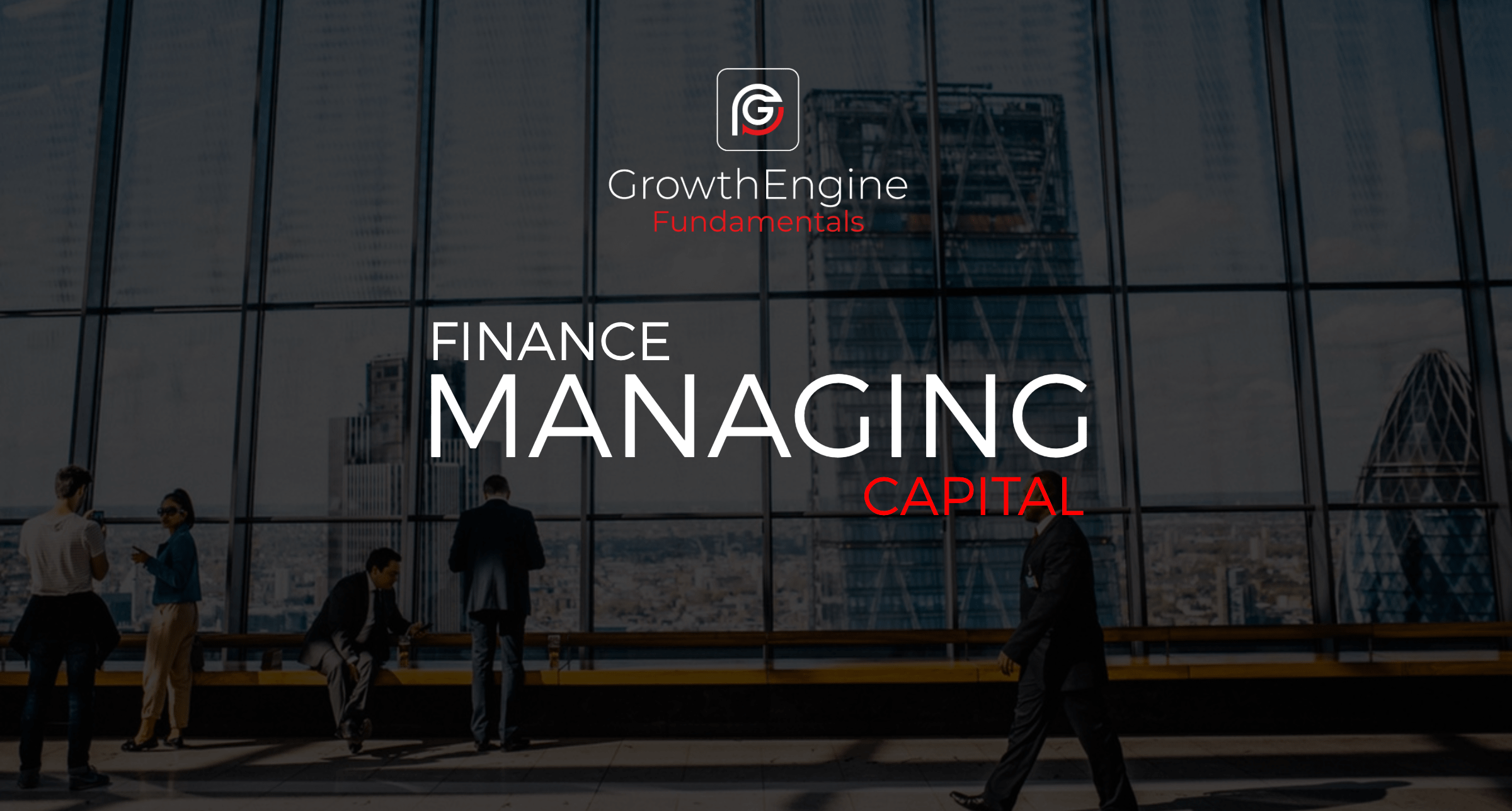 GE - Managing Capital - BLOG-2