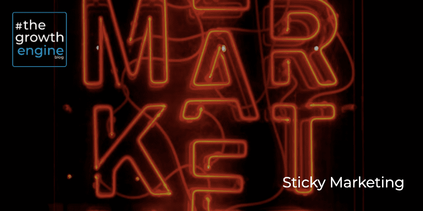 GE - Sticky Marketing - Blog Header